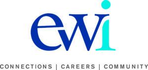 64944_ewi_logo_final
