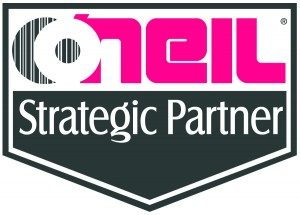 ONeil-Strategic-Partner-Logo